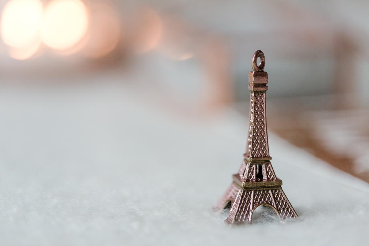 wunderland paris - bergische hochzeitswelten