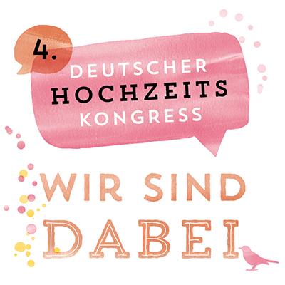 Deutscher Hochzeitskogress