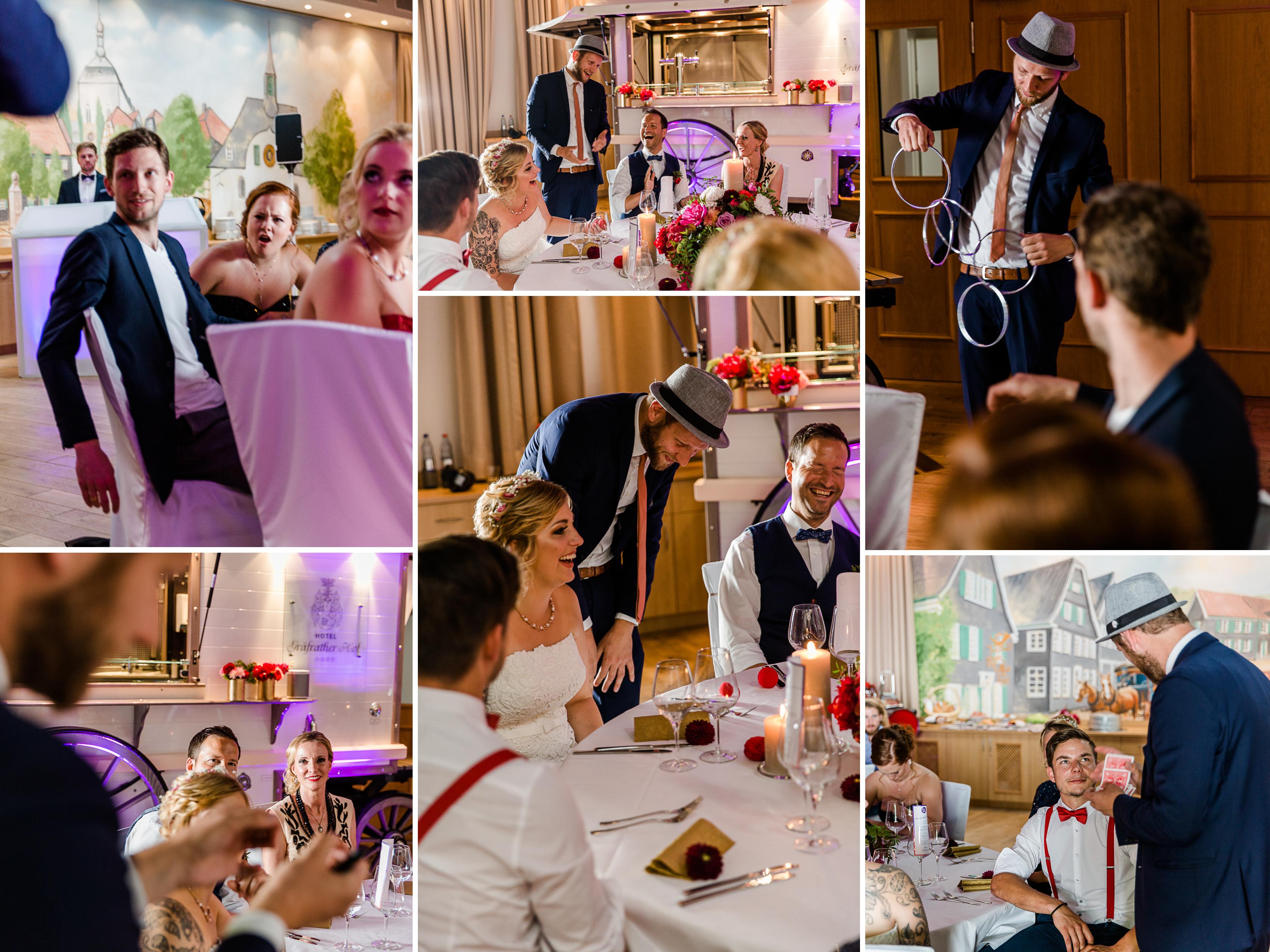 03 Bergische Hochzeitswelten Hochzeitsfeier 23 Bergische