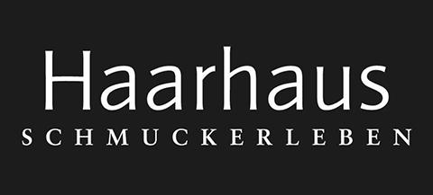Logo Finanz- und Vermögensberatung